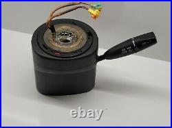 11-13 Chrysler 300 Steering Column Clock Spring Combination Switch Assembly OEM