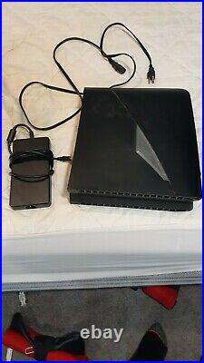 Alienware X51 R2 Computer Tower Case Motherboard Parts Used Cheap R3 Power Cable