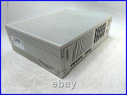 Apple Macintosh IIfx M5525 Desktop Computer Does NOT Power On AS-IS for Parts