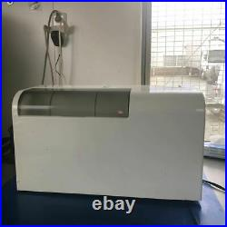 Brother Computer Sewing Machine Innovis D300 Disney junk Parts or Repair