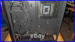 Computers Part Bundle I7 8700k with Z390 Pro4 Motherboard and more