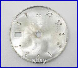 Genuine Used ROLEX Computer Dial Datejust Ladies 69174 Arabic Watch Parts