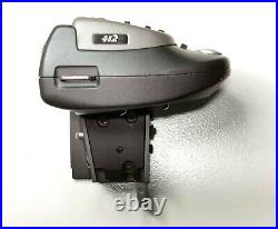 Hasselblad H2 Main Grip/computer Part Full Working Condition