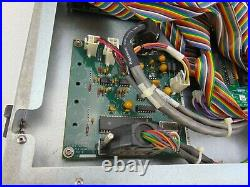 KLA Tencor 0020839-002 EFEM Interface Computer untested, sold as-is for parts
