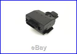 Mercedes E Class W211 E320 Ignition Switch With Key Fob A2115452308