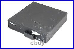 POSIFLEX KV2000 Kitchen Video System POS Touch Computer Part # KV200015F11