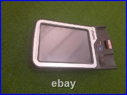Star Trac ESpinner Spinning Bike Computer Console - FOR PARTS