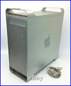 Used Untested 2003 Power Mac G5 model A-1047 Desktop Computer Parts