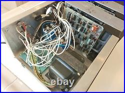 Used Untested Floppy Disk Drive System For Swtpc Computer For Parts Or Repair